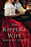 jack the ripper diary - The Ripper's Wife