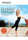 Element: Barre Conditioning offers