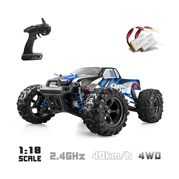 car toys for kid