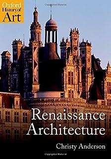 european architecture 1750 1890  European Architecture 1750-1890 Oxford History of Art:  ...