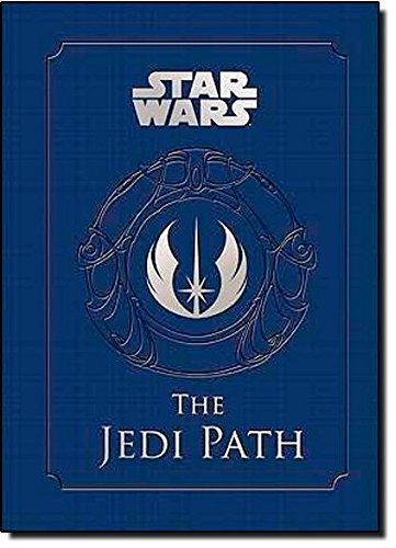 Star Wars: The Jedi Path -