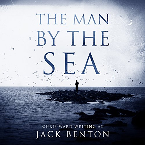 The Man by the Sea: The Slim Hardy Mystery Series, Book 1