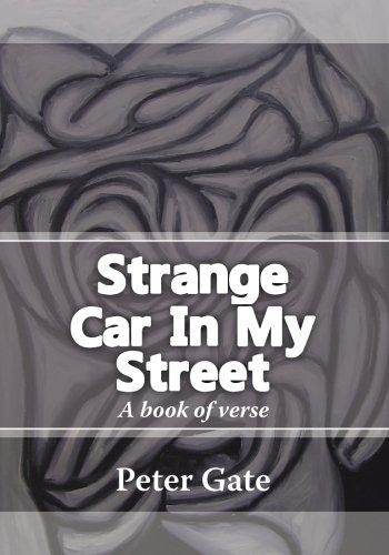 - Strange Car In My Street