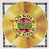 AM Gold: 1966 by The Mamas & Papas (1990-05-03)