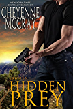 Hidden Prey (Lawmen Book 1)