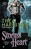 Storm's Heart, Thea Harrison, 0425242668