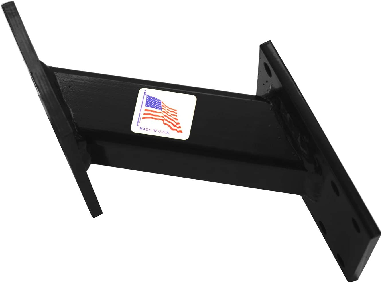 Made in USA Rigid RHSC-20 Spare Tire Carrier