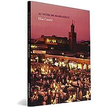 As Vozes de Marrakech