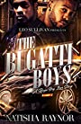 The Bugatti Boys: A Dope Boy Love Story
