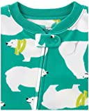 Simple Joys by Carter's Baby Boys' 3-Pack Loose Fit