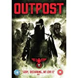 Outpost [2008] [DVD]by Ray Stevenson
