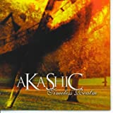 Timeless Realm by Akashic (2001-01-01)