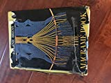The Macrame Book 9780684127569