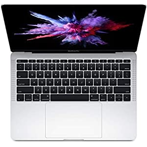 Renewed 13-inch MacBook Pro (2017) On Sale for Up to 26% Off [Deal]