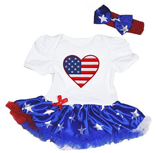 4th of july dress shirts - 4