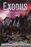 "David Rohl, ""Exodus: Myth or History? (Thinking Man Media, 2015)"