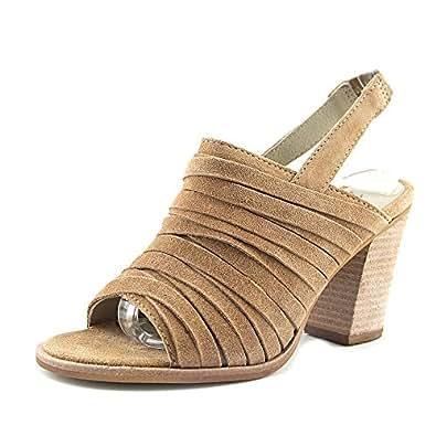 Matisse Mummy Women's Sandal 7.5 B(M) US Natural
