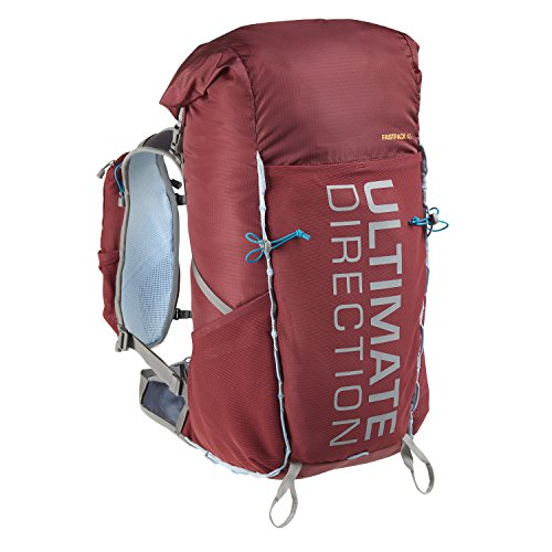 Ultimate Direction Fastpack 45, Canyon, - Hydration Vessel
