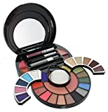 BR Portable All In One Makeup Kit - Best Reviews Guide