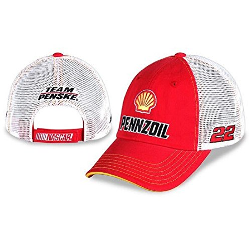 Nascar Hat Cap - 2