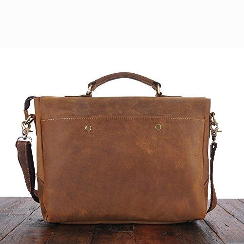 Meoaeo Neue Single Schulter Tasche Handtasche