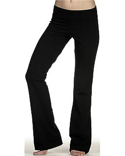 78472614d BOGO Leggings Dark Teal Cotton Full Length Tights - S at Amazon ...