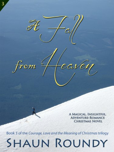 a-fall-from-heaven-courage-love-and-the-meaning-of-christmas-book-3