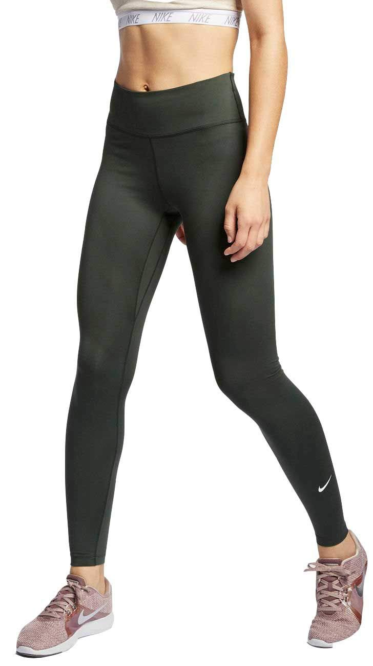 bc0b05f2ab065 Amazon.com  Nike Women s All-in Crop  Sports   Outdoors