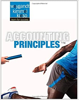 accounting principles volume 1 with wileyplus edition 7 pdf