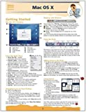 Mac OS X Quick Source Guide 9781932104301