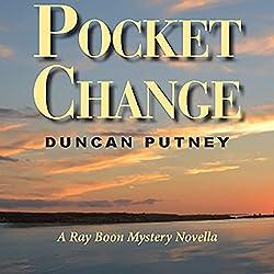 Pocket Change