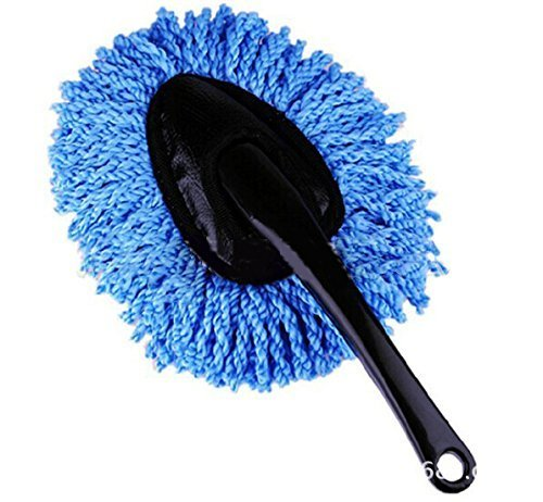 drought-duster-car-brush-eco-friendly-dust-buster-mop-for-auto-interior-dash-and-vehicle-exterior-re