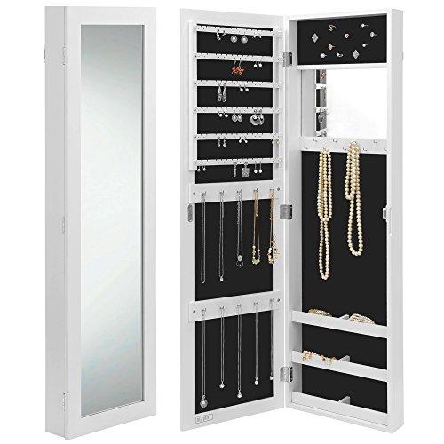 wall accessory organizer - 6