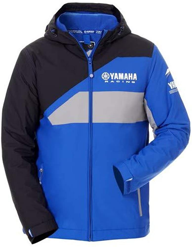Yamaha Blouson Homme Paddock 2018
