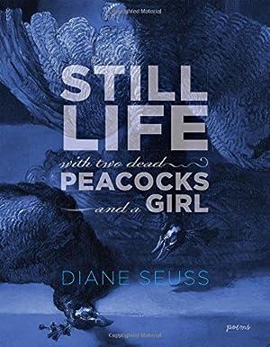 Diane Seuss