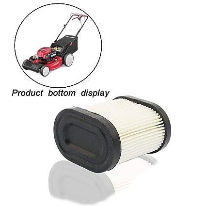 Amazon.com: Yiizy 36905 - Filtro de aire para filtro de aire ...