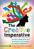 The Creative Imperative, , 1610693078