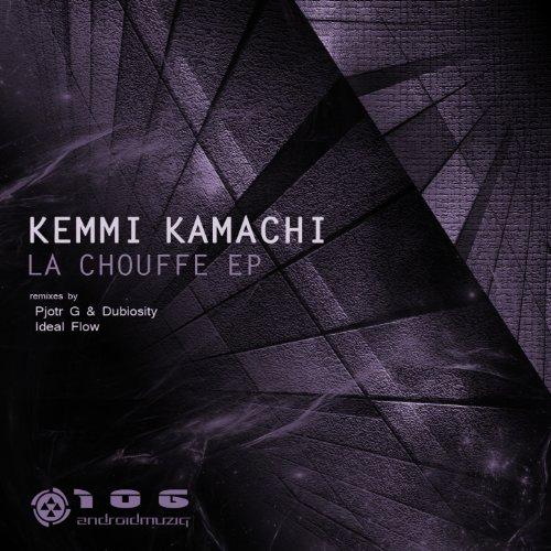 la-chouffe-pjotr-g-dubiosity-remix