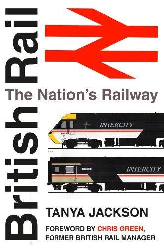 british-rail-the-nations-railway