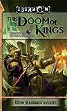 The Doom of Kings (Legacy of Dhakaan)