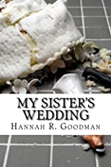 My Sister's Wedding (The Maddie Chronicles) Paperback