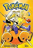 Pokémon:Yellow VOL. 1