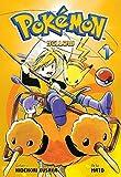 Pokémon. Yellow - Volume 1