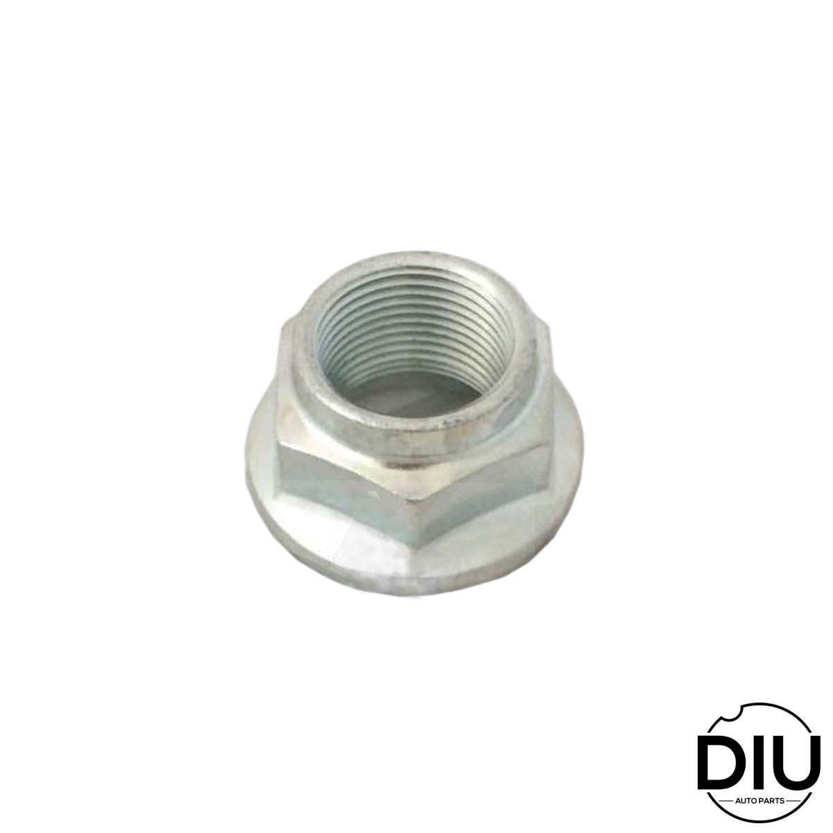 Samurai 1986-1995 Differential Pinion Nut For Front /& Rear Replacement Part No 27375-60A00