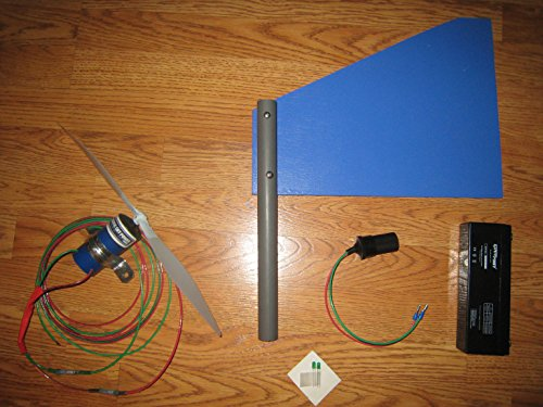cell-charger-wind-turbine-generator-kit
