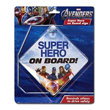 Amazon.com: Marvel Avengers