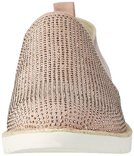 Jana Damen 24603 Slipper Pink (ROSE 521)