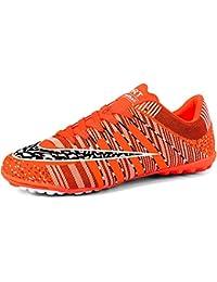 Men Soccer Shoes for Women Turf Shoe Indoor Cross Training 15ee8e767d