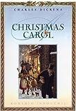 Christmas Carol, Charles Dickens, 1568461828