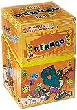 Fantasy Flight Games Perudo Board Games